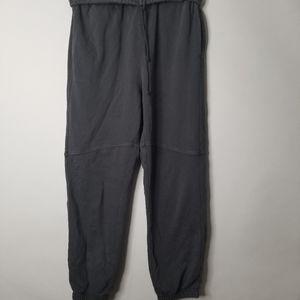 Free People Movement Sweatpants Size M